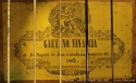 gaetano-vinaccia-napoli-italy-1847-label-2