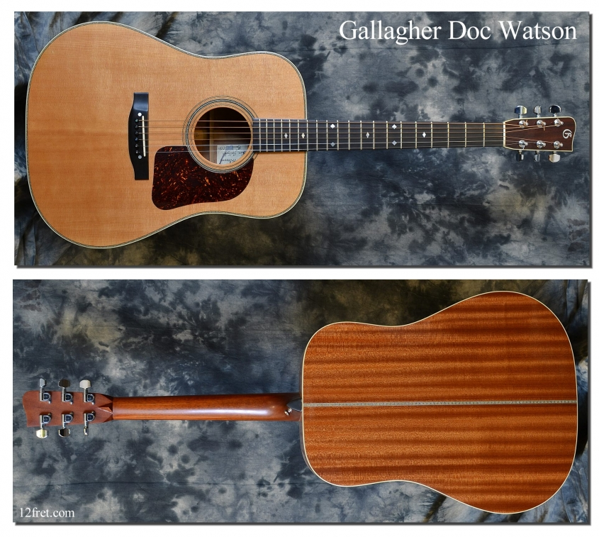Gallagher_Doc_Watson_2000(C)
