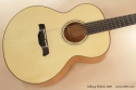 Galloup Hybrid Acoustic 2009 top