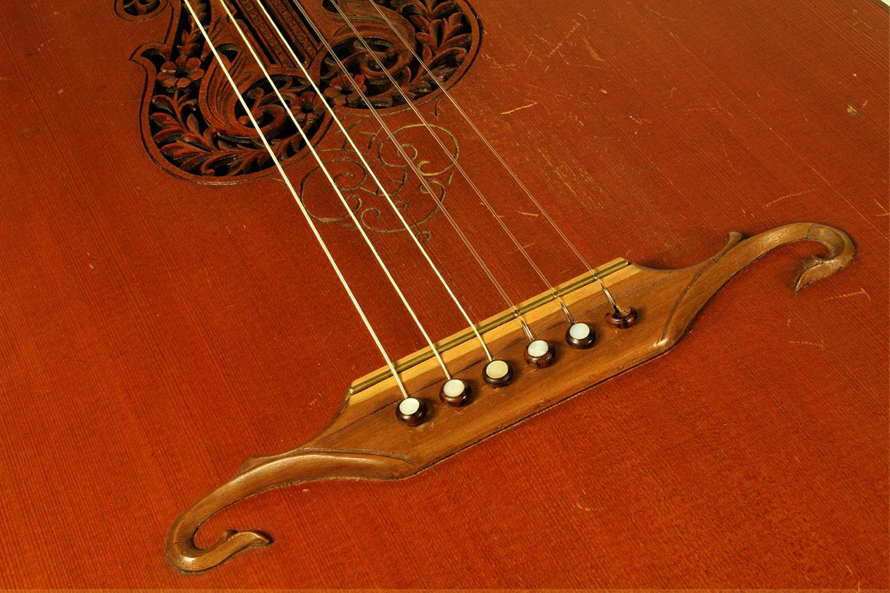 german_guitar_lute_20s_cons_bridge_1