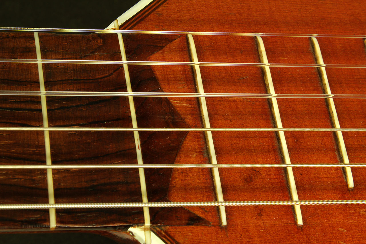 german_guitar_lute_20s_cons_fingerboard_joint_1