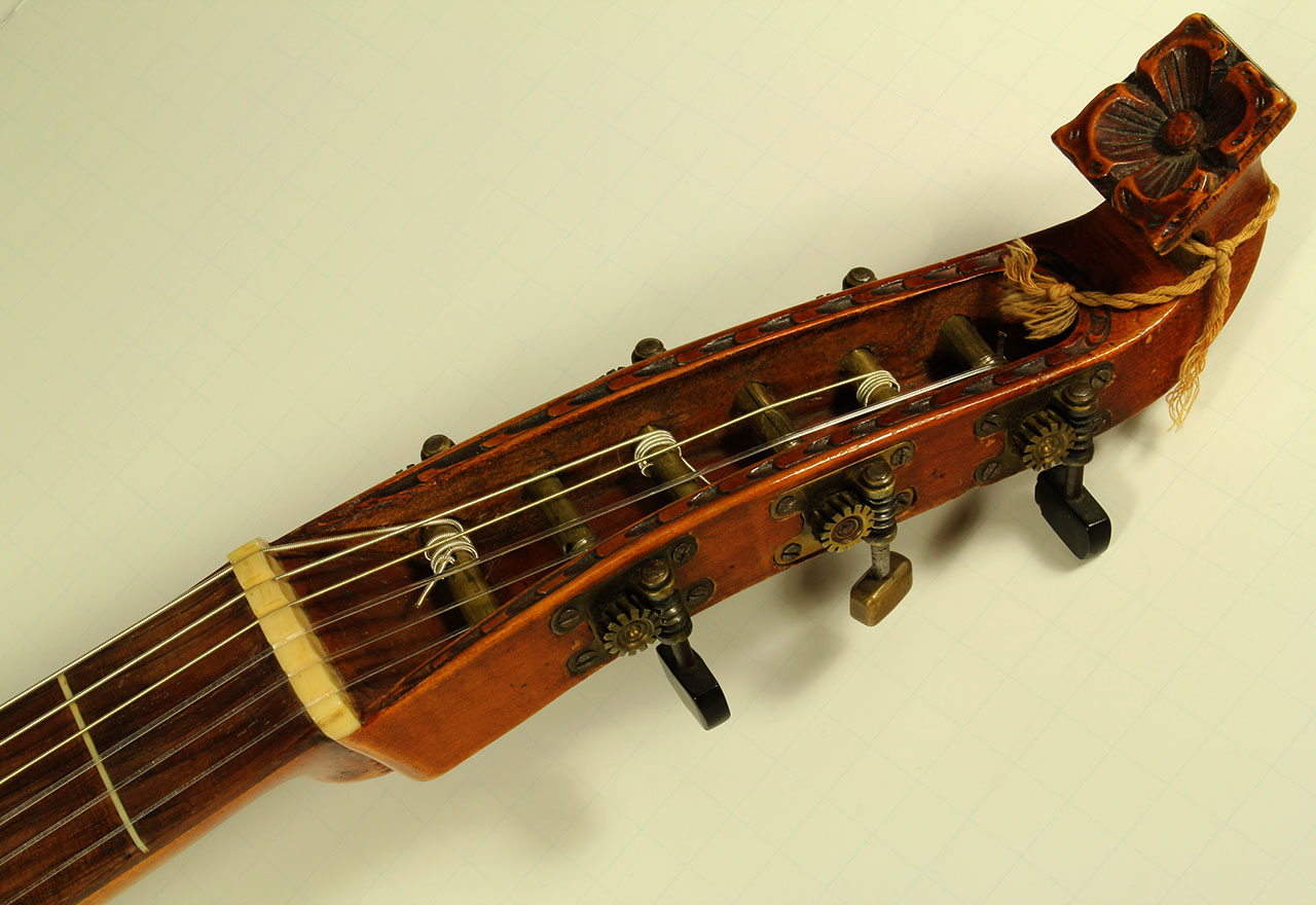 german_guitar_lute_20s_cons_head_front_2