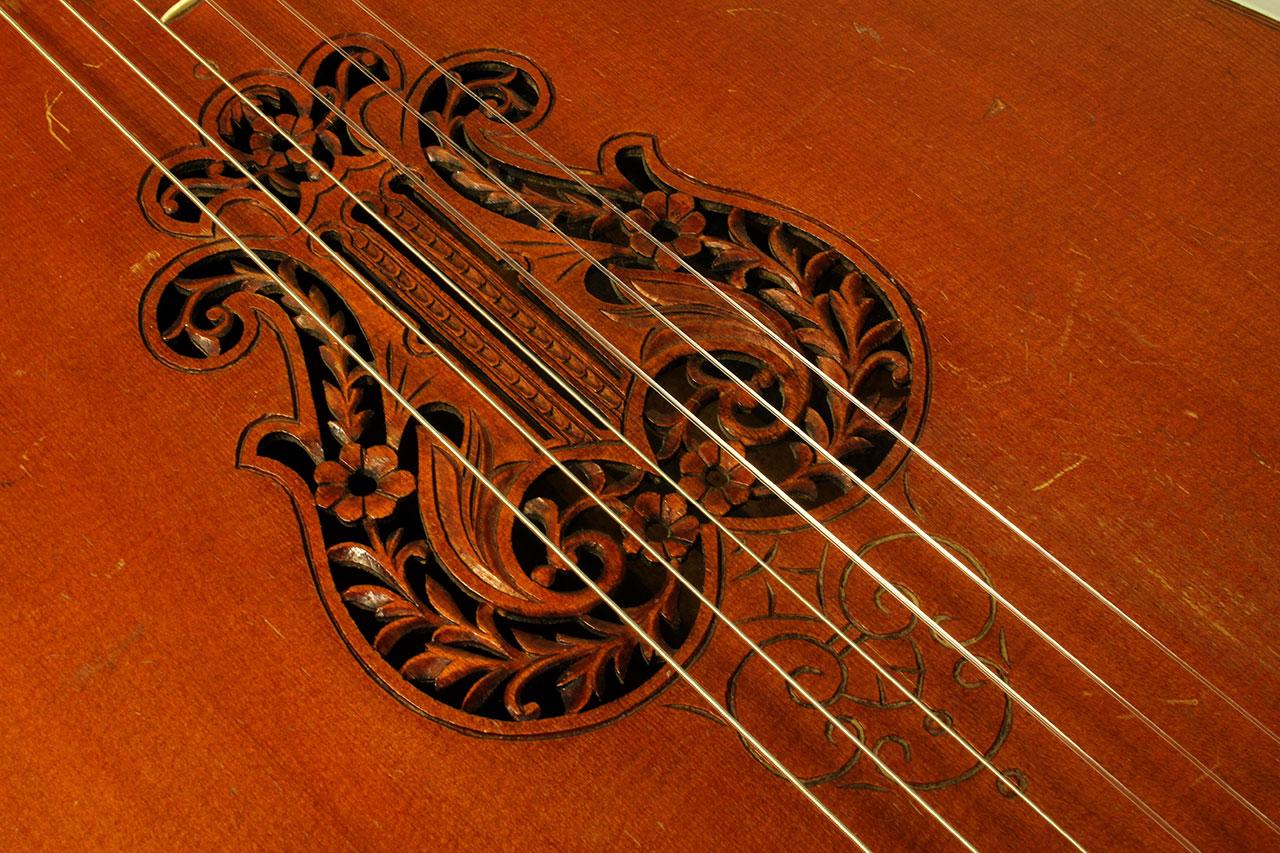 german_guitar_lute_20s_cons_rose_engraving_1