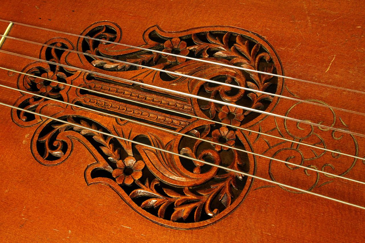 german_guitar_lute_20s_cons_rose_engraving_2
