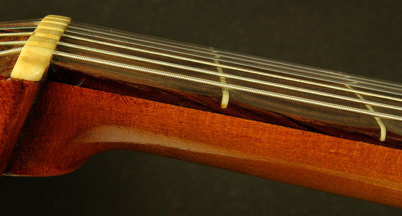 german_guitar_lute_20s_cons_scalloping_1