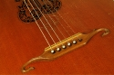 german_guitar_lute_20s_cons_bridge_1