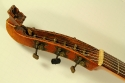 german_guitar_lute_20s_cons_head_bass_side_1