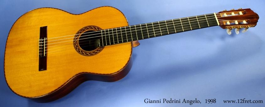 gianni-pedrini-angelo-1998-ss-full-1