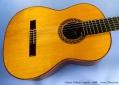 gianni-pedrini-angelo-1998-ss-top-1