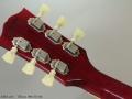 Gibson 1963 ES-335 Head Rear