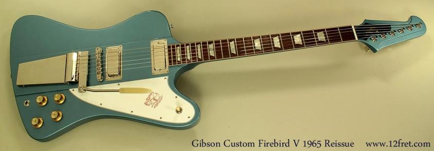 gibson-65-reissue-custom-firebird-v-pelham-blue-full-1