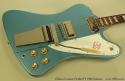 gibson-65-reissue-custom-firebird-v-pelham-blue-top-1