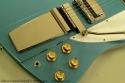 gibson-65-reissue-custom-firebird-v-pelham-blue-vibrola-1
