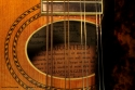 Gibson A-1 Mandolin, 1916 label