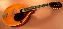 gibson-a1-1912-cons-full-2