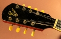 gibson-a1-1912-cons-head-front-1