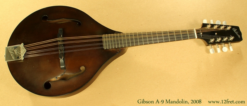 gibson-a9-mandolin-2008-ss-full-1