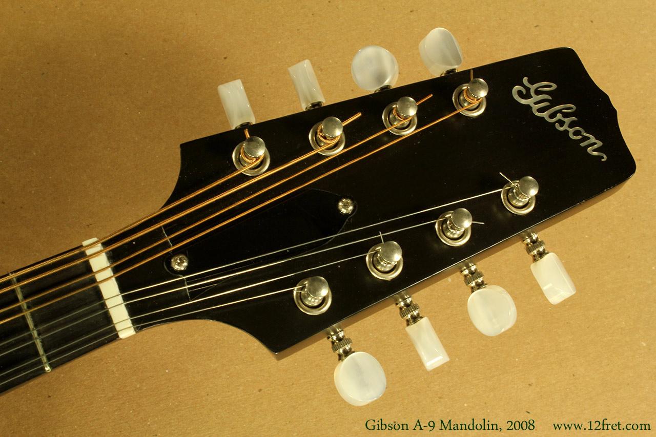 gibson-a9-mandolin-2008-ss-head-front-1