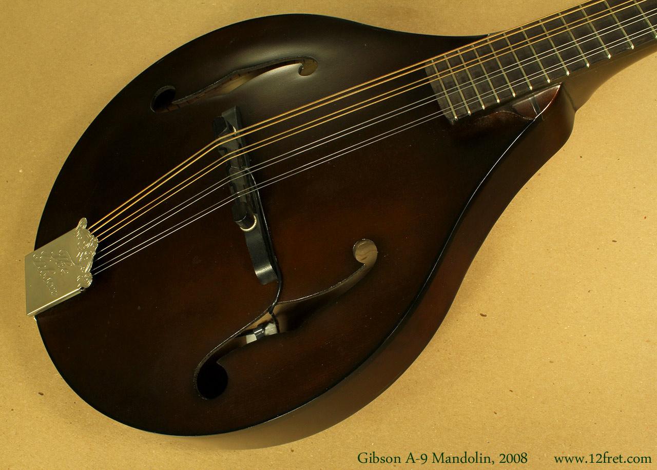 gibson-a9-mandolin-2008-ss-top-1