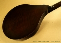 gibson-a9-mandolin-2008-ss-back-1