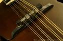 gibson-a9-mandolin-2008-ss-fishman-bridge-1