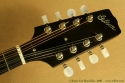 gibson-a9-mandolin-2008-ss-head-front-1