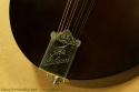 gibson-a9-mandolin-2008-ss-tailpiece-1