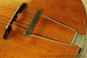 Gibson Army Navy Special GY 1920   bridge