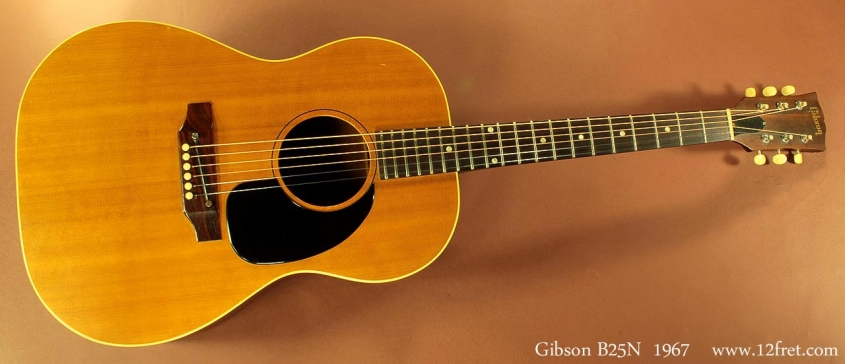 gibson-b25n-1967-full-1