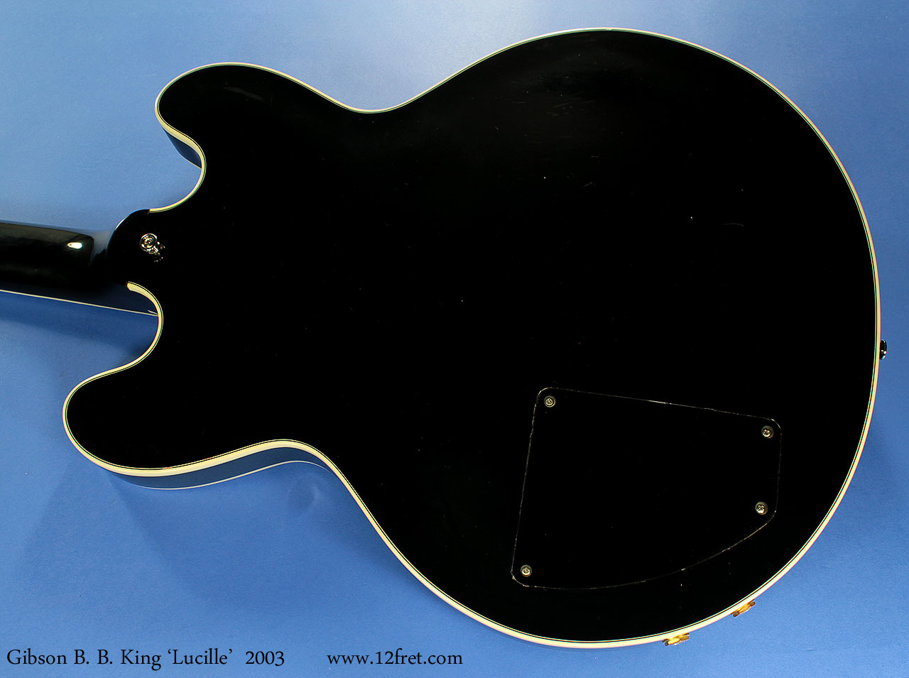 gibson-bb-king-lucille-2003-cons-back-1