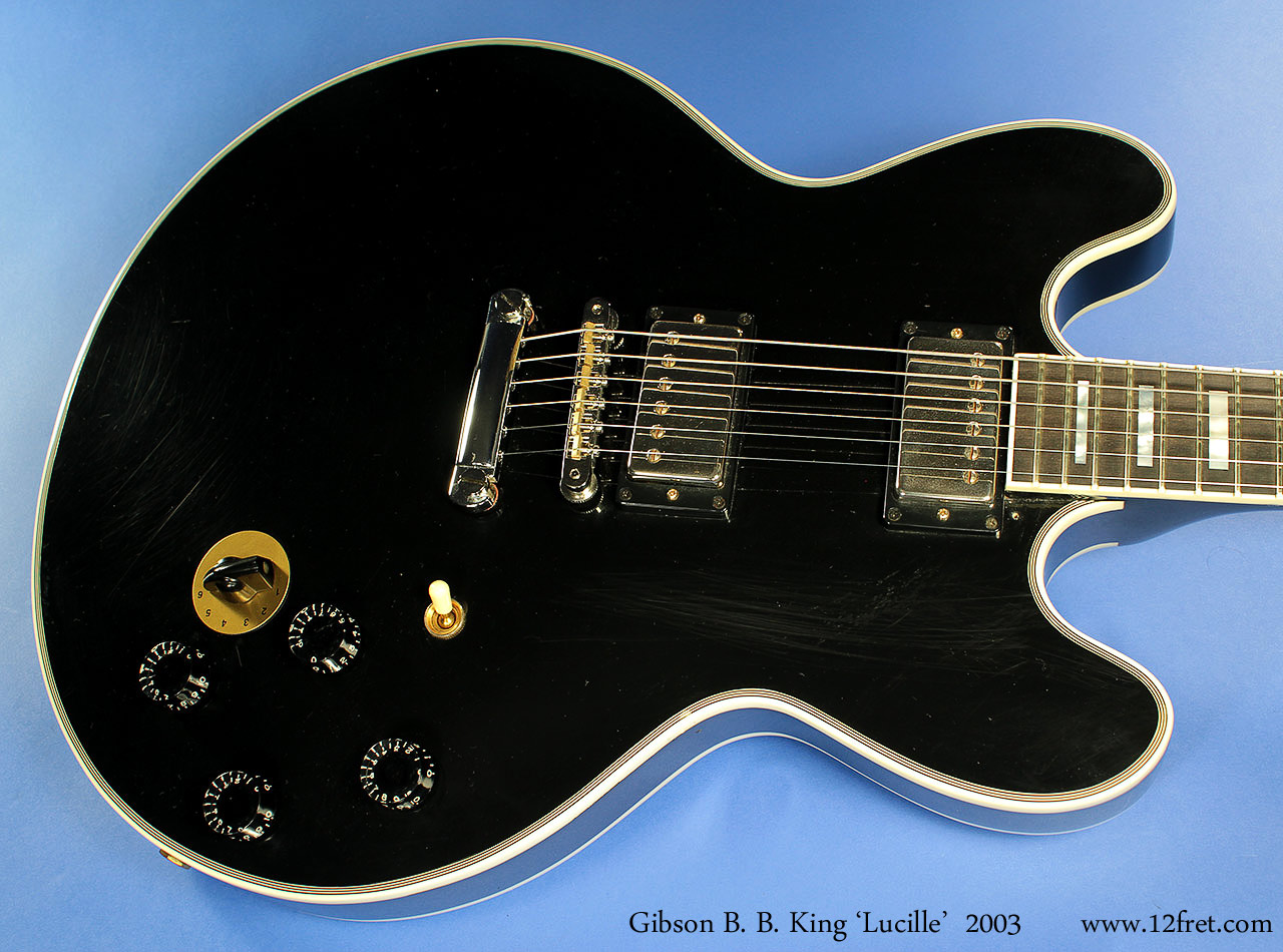 gibson-bb-king-lucille-2003-cons-top-2