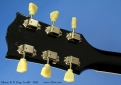 gibson-bb-king-lucille-2003-cons-head-rear-1
