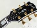 Gibson Byrdland 2014 head front