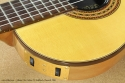 Gibson Chet Atkins CE Solidbody Classical 1990 controls