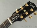 Gibson Chet Atkins SST 1992 head front