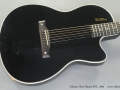 Gibson Chet Atkins SST 1992 top