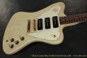 Gibson Custom Shop Non-Reverse Firebird 2003 top