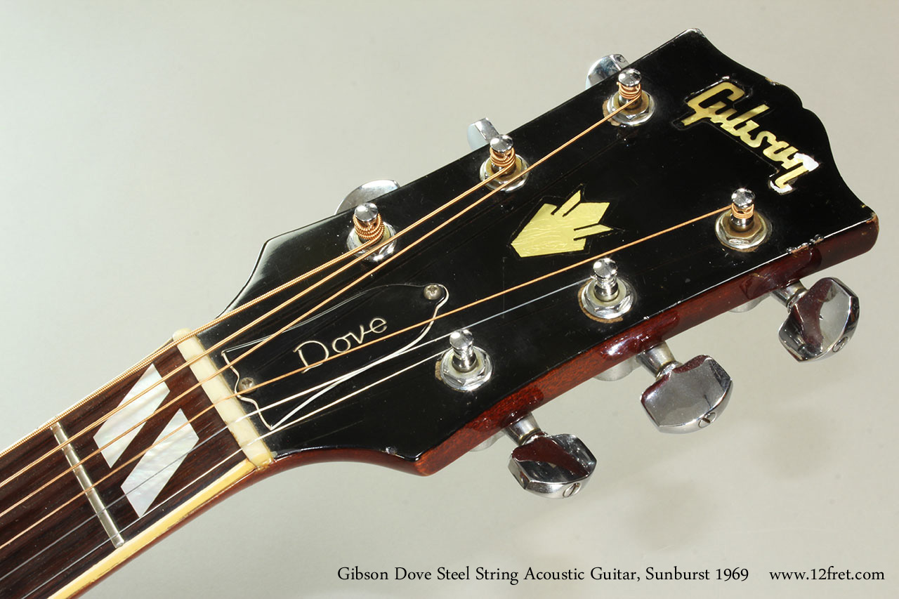 gibson-dove-sb-1969-cons-head-front.jpg