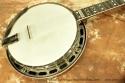 Gibson Earl Scruggs Standard Mastertone Banjo 2000 tpo