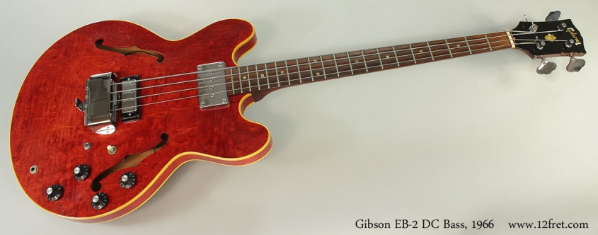 gibson-eb2dc-bass-1966-cons-full-front