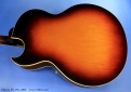 gibson-es-175-1960-cons-back-1