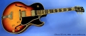 gibson-es-175-1960-cons-full-1