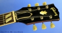gibson-es-175-1960-cons-head-front-1