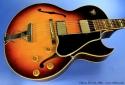gibson-es-175-1960-cons-top-1