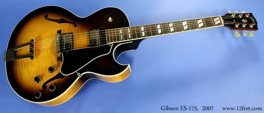 gibson-es-175-2007-ss-full-1