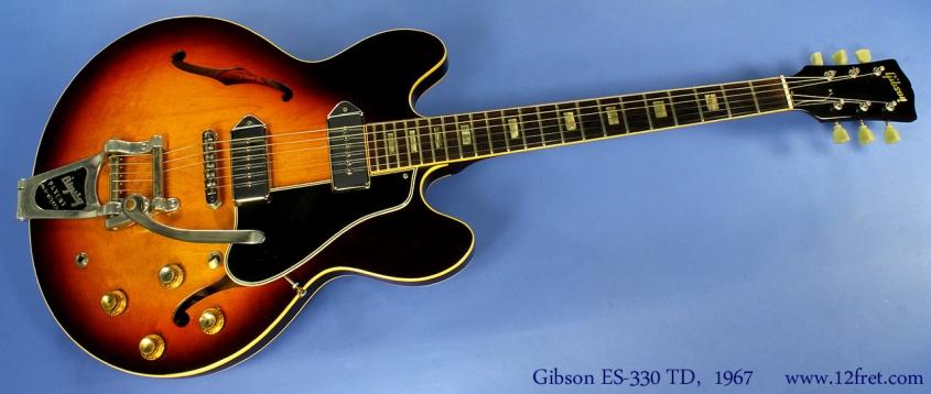 gibson-es-330-1967-refin-cons-full-1