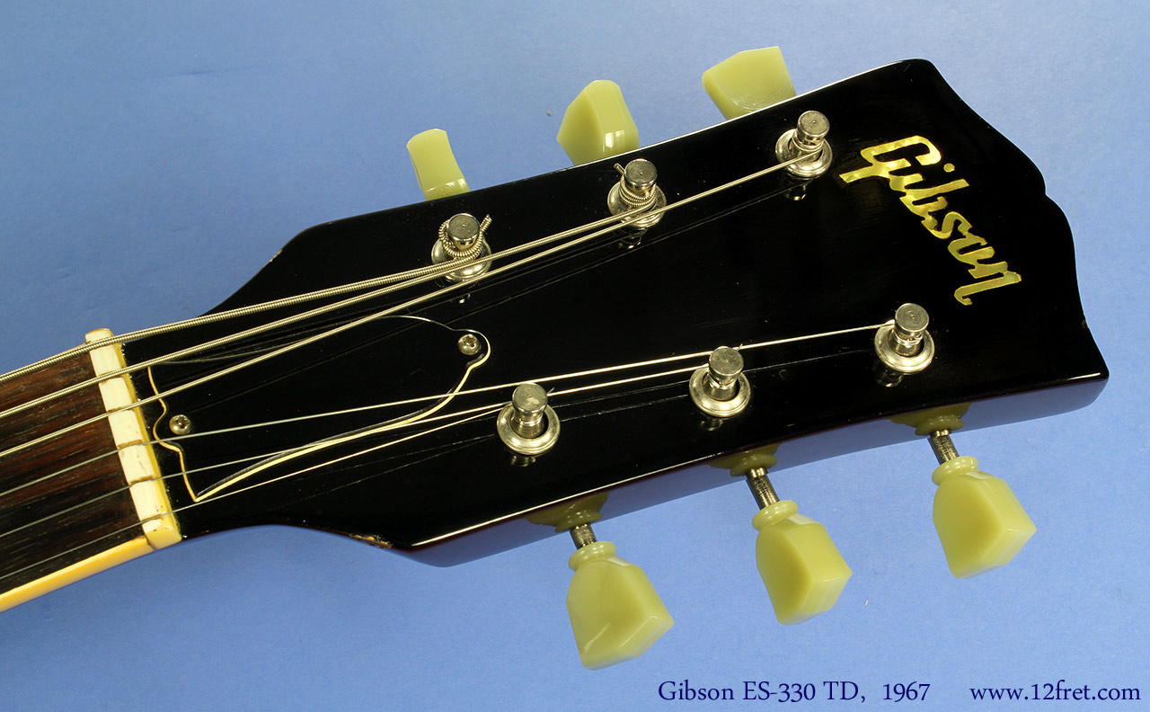 gibson-es-330-1967-refin-cons-head-front-1