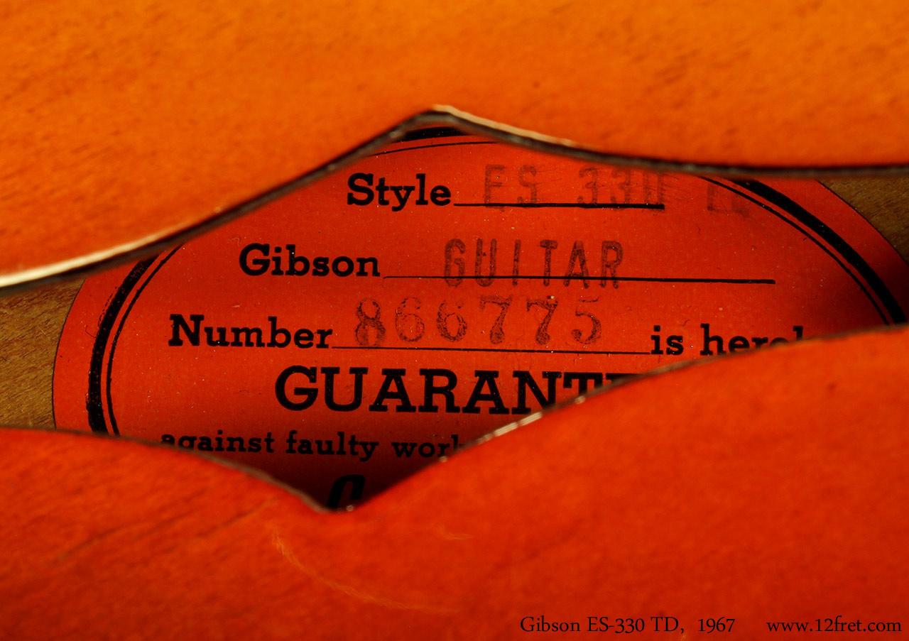 gibson-es-330-1967-refin-cons-label-1