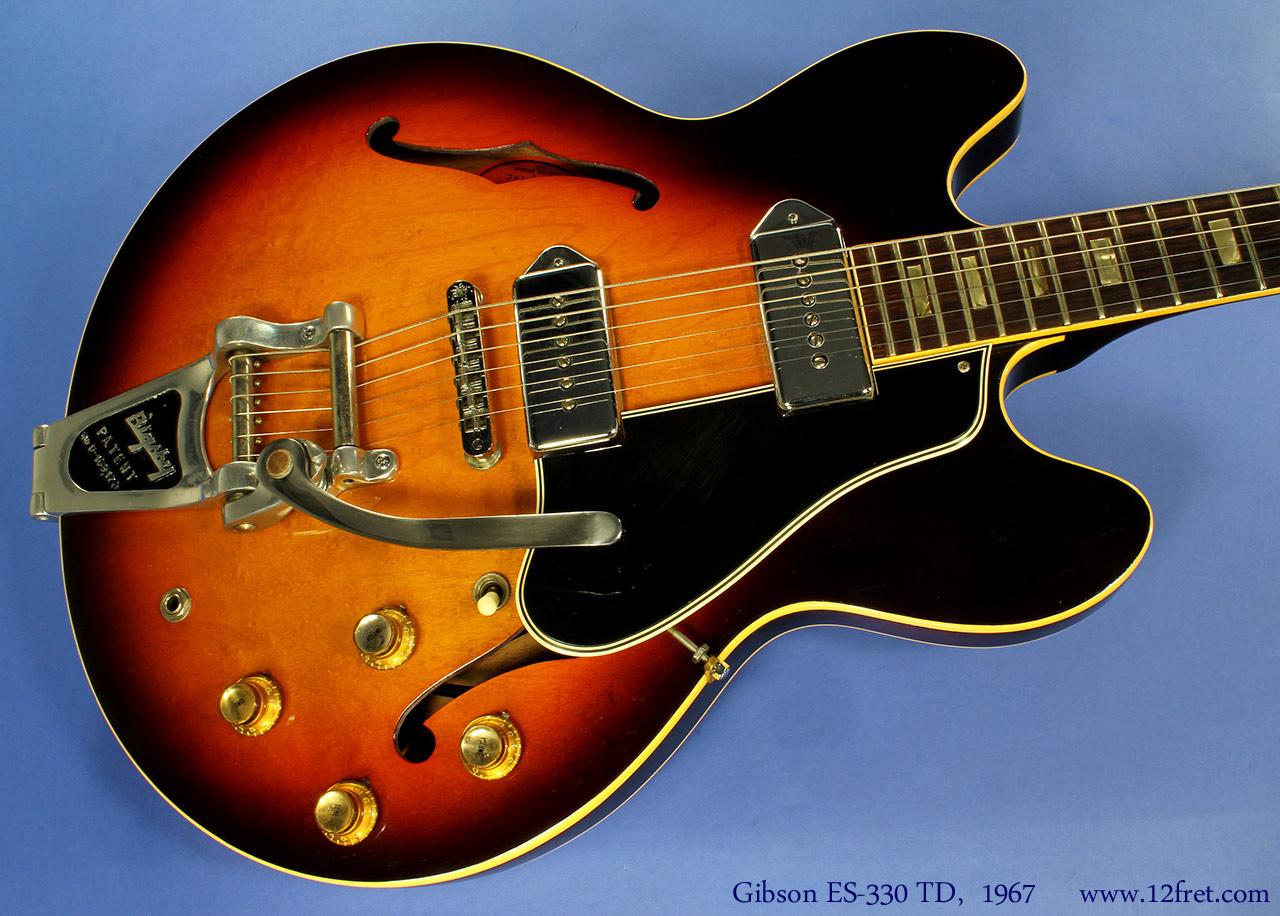 gibson-es-330-1967-refin-cons-top-1