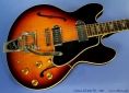 gibson-es-330-1967-refin-cons-top-1